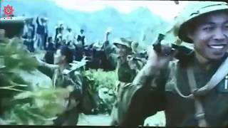 Vietnam War Movies 1975s | Best War Movies - Full Length English Subtitles