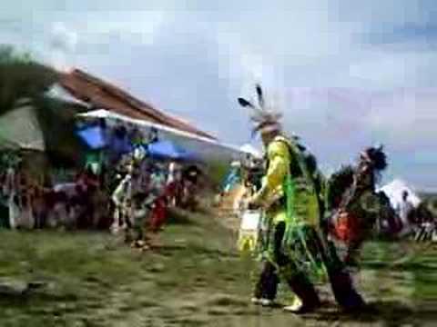 vaile delos apaches en colorado usa
