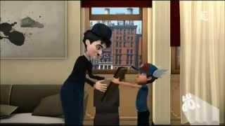 6 Chaplin JORNAL