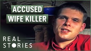 Prime Suspect (Crime Documentary) | Real Stories