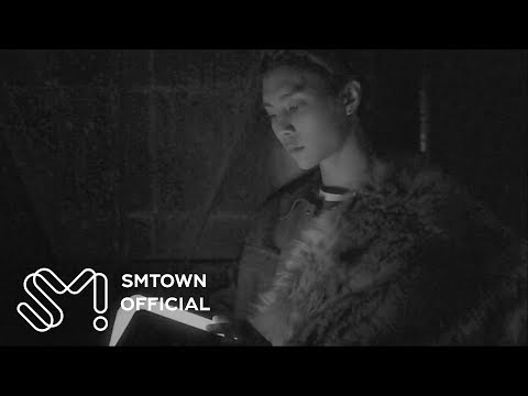 NCT 127 엔시티 127 'Limitless' Teaser Clip# JOHNNY 1
