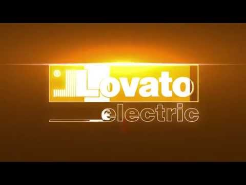 Lovato - Synergy
