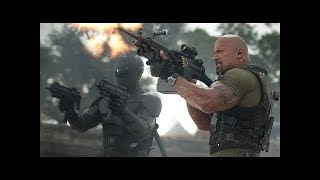 2018 Latest Hollywood Action Movies [ FULL HD ] 1080p