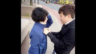MV[FanPage] Đã Từng Vô Giá - Mr.Siro