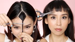 Trying Beauty Trends of 2019