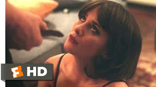 Long Nights Short Mornings (2016) - Do It on My Face Scene (10/10) | Movieclips