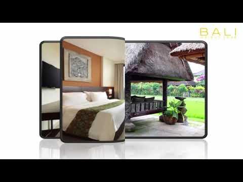 Retreat Vacation at Bali Weight Loss