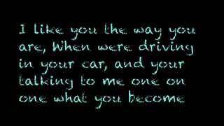 Complicated by Avril Lavigne (Lyric Video)