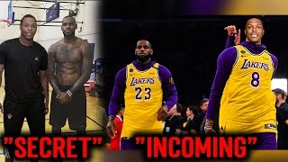 NBA Trades & Rumors That Will Happen This Off-Season!