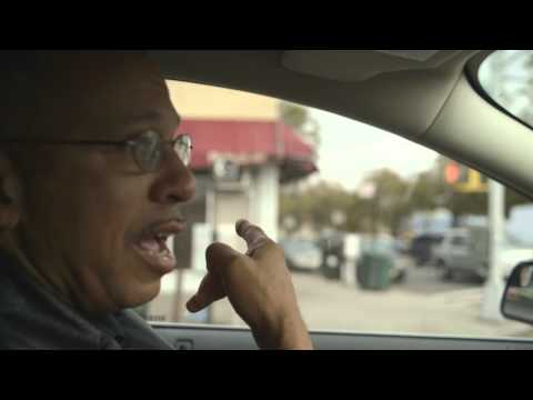 Tom Browne | story behind 'Funkin for Jamaica (NY)
