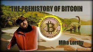 Who Created Bitcoin? Early Adopter Reveals Cryptocurrency Origin Story