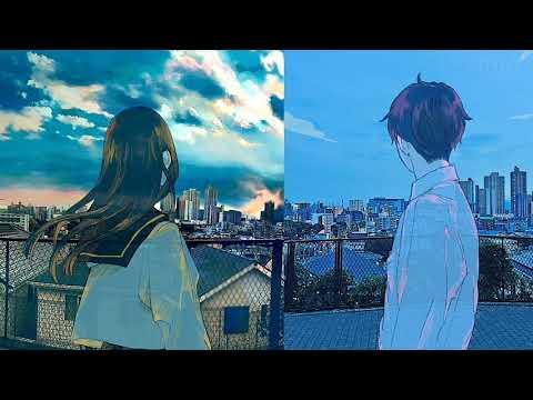 Billie Eilish (ft. Khalid) - Lovely (legendado)