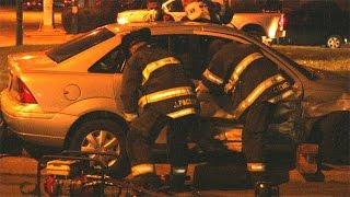 Rolling Hot: Denver Fire - Episode 3