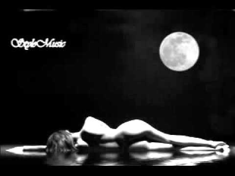 Sting -  Moonlight