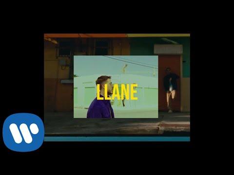 Llane - Más De Ti (Video Oficial)