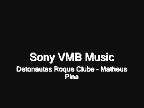 Baixar Quando o Sol se For (Detonautas) - Sony VMB Music Project (Matheus Pina)