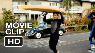 Video Clip: Paddleboats