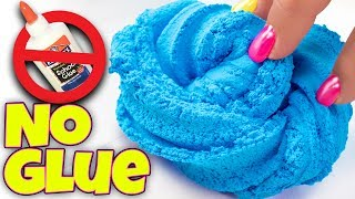 NO GLUE SLIME TESTING! SLIME RECIPES FROM MY INSTAGRAM FOLLOWERS!