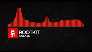 dnb-rootkit-isolate-feat-joe-erickson-monstercat-visualizer.jpg
