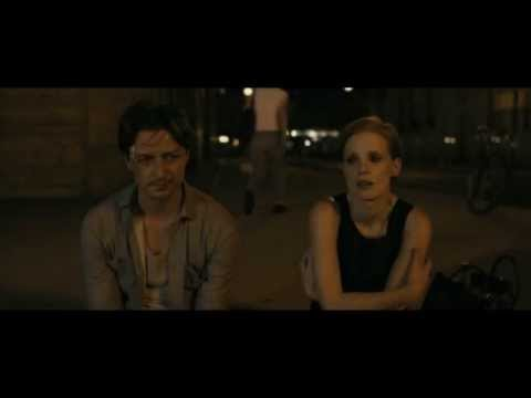 The Disappearance of Eleanor Rigby: Him'