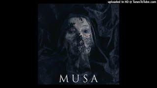"""Musa"" - Beat Old School Hip Hop Underground [Uso Libre]"