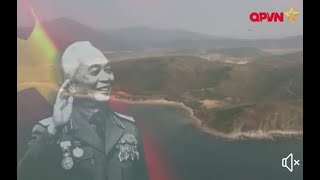 Người dân vĩnh biệt Đại tướng Võ Nguyên Giáp