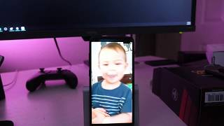 Galaxy S10 Create Gif From Any Video On Your Phone