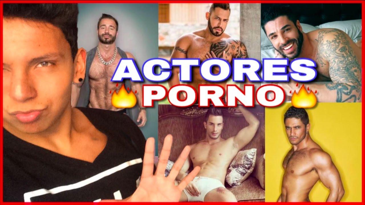 Actores Gay De Porno porno gay 15