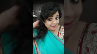 BJP Swetha Reddy responds on actress Madhavi Latha's post..