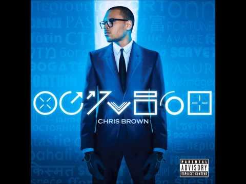 Baixar Chris Brown - Don't Judge me ( Radio Edit )