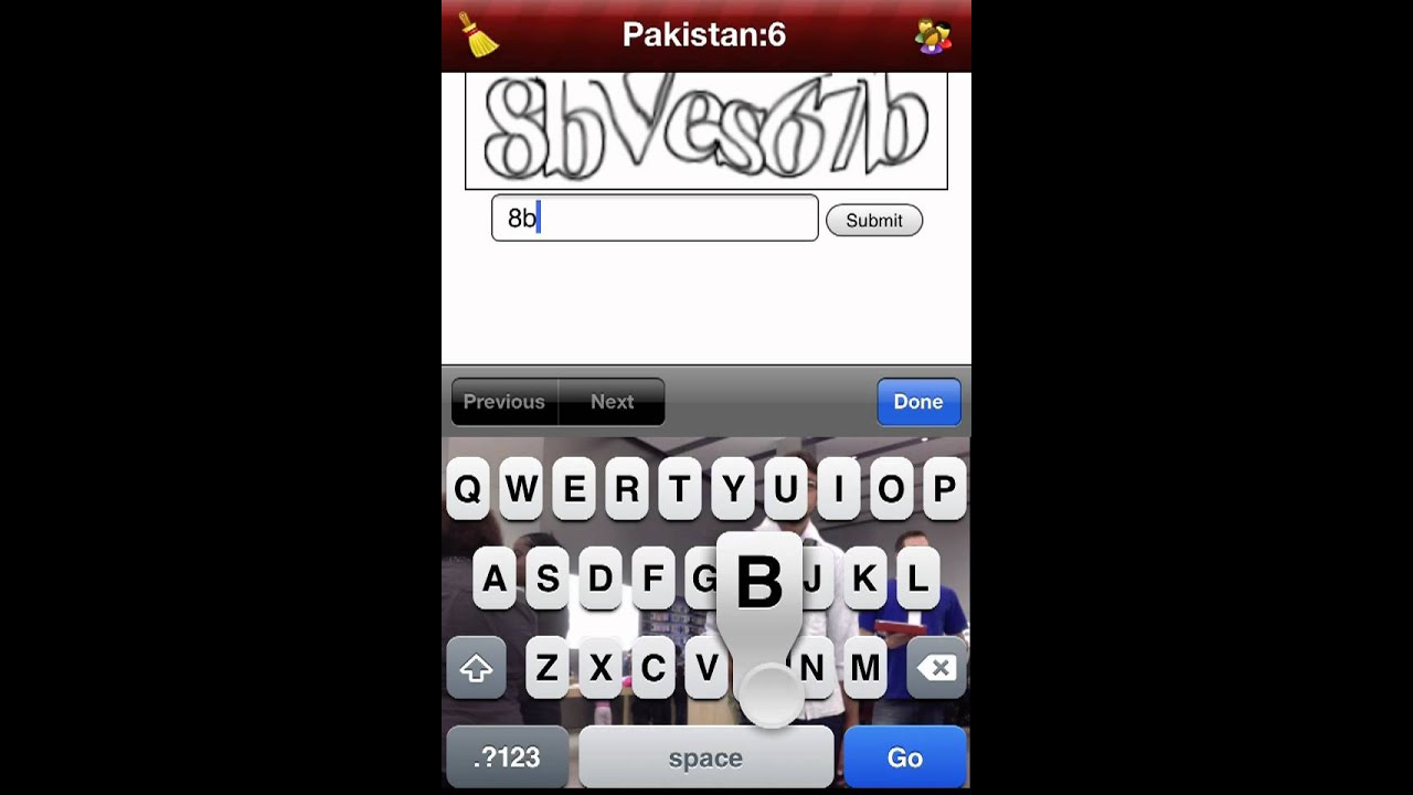 iphone chat room use yahoo chat rooms in iphone or ipod by premi 11749