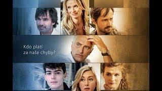 Trailery HD - Cena za štěstí - v kinech od 10. ledna - Zdroj: