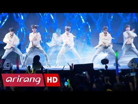 [K-POP Night out in Warsaw] 24K(투포케이) _ BINGO(빙고)