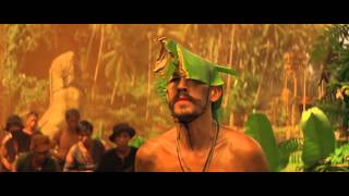 Apocalypse Now : Redux - Alterna HD