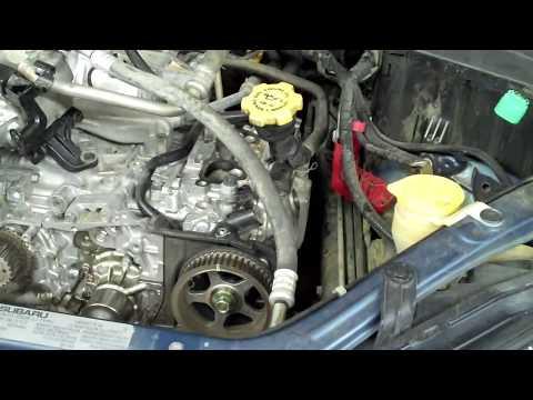 Hqdefault on 1992 Ford Ranger V6 Engines