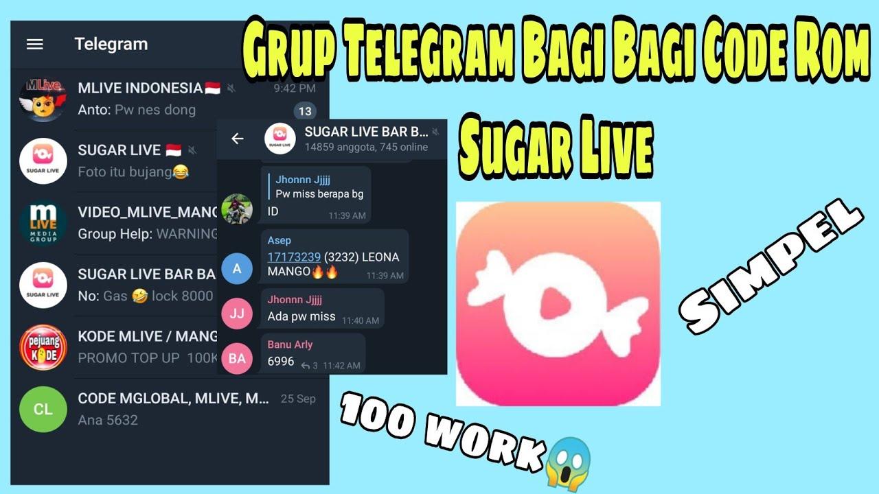 Telegram Grup Record Mlivea Baju Di Kamar Mandi Video Sportnk