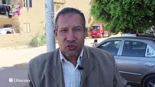 كلية طب وازدواج الطرق الخارجية وتوفير أطباء أبرز مطالب أبناء ...