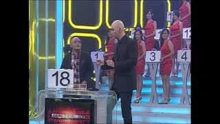 Deal Or No Deal (Indonesia) - Season 2 Episode 18