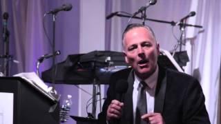 DTLB 5th Anniversary Gala - Howard Moore Inspirational Speech