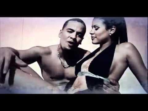Te Imagino ( Video Official )  - Alberto Stylee