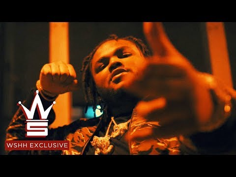 Don Q Feat. Tee Grizzley