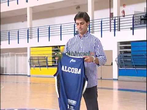 El presidente del Melilla Baloncesto asegura estar descontento