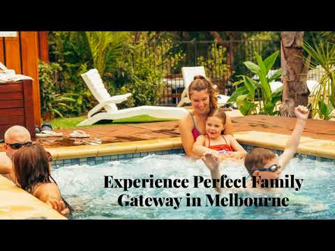 Melbourne BandB Stay
