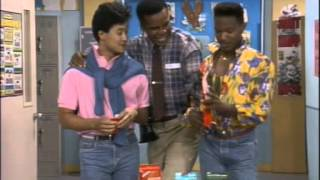 In Living Color Season 3 Episode 3
