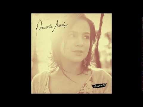Baixar Daniela Araújo - De D-s (Playback)