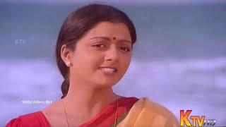 Therekke Adikkuthu   HDTVRip   Gokulam 1080p HD Video Song கவிதமிழன் KAVITAMILAN