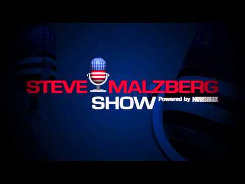 Newsmax Now (07/30/13) - Smashpipe News