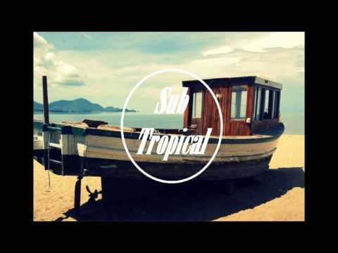James Vincent McMorrow - Cavalier (The 1975 Remix)