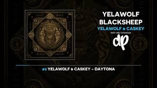 Yelawolf & Caskey - Yelawolf Blacksheep (FULL MIXTAPE)