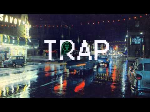 Katy Perry - Dark Horse (PHYNX Trap Remix)